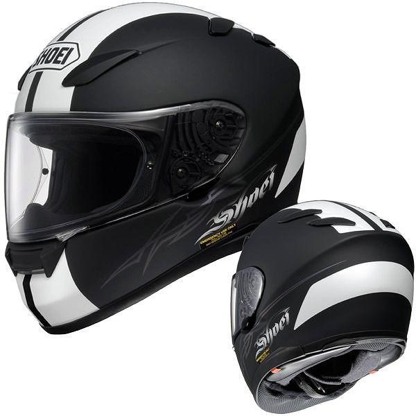 motostyle_xr1100-elcapitan.jpg