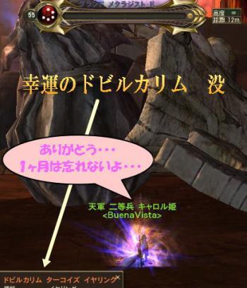Aion0069_20110121124424.jpg