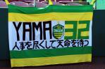 04112011_5ty.jpg