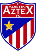 aztex-logo-for-blog.png