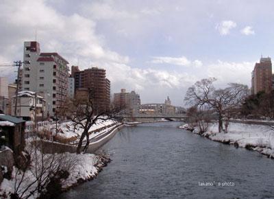 20110119-02.jpg