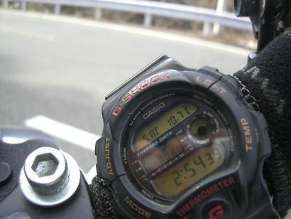 14:48気温