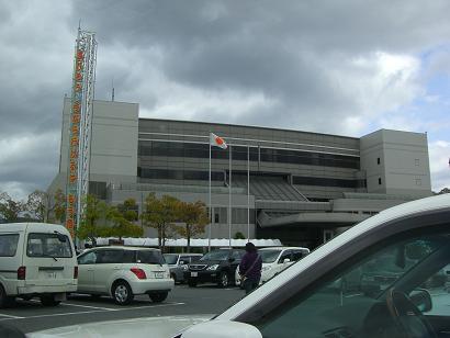 2009.4.26免許センター