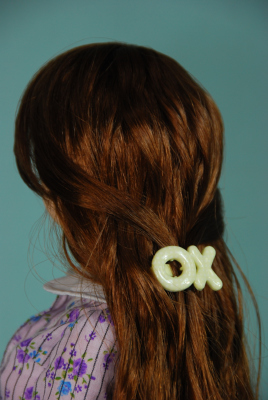 ○×?OX?