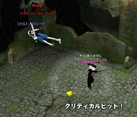 mabinogi_2009_03_30_006.jpg