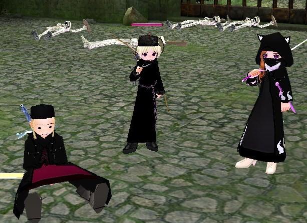 mabinogi_2009_04_03_010.jpg