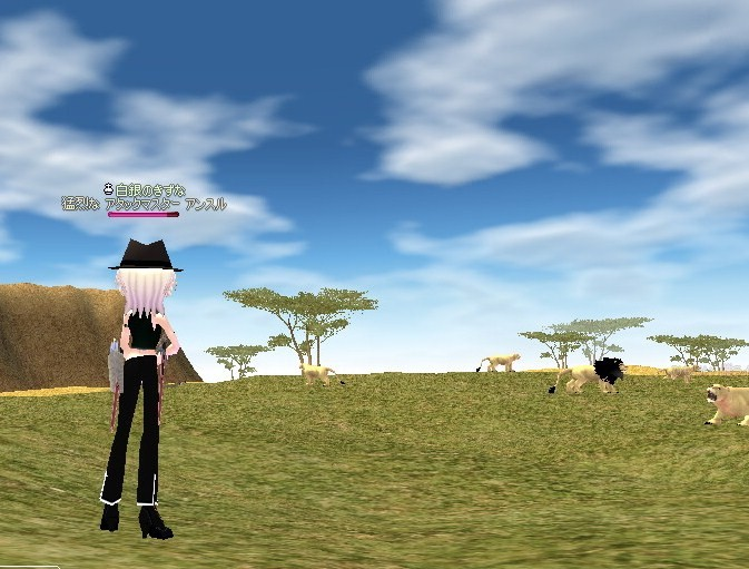 mabinogi_2009_04_07_002.jpg