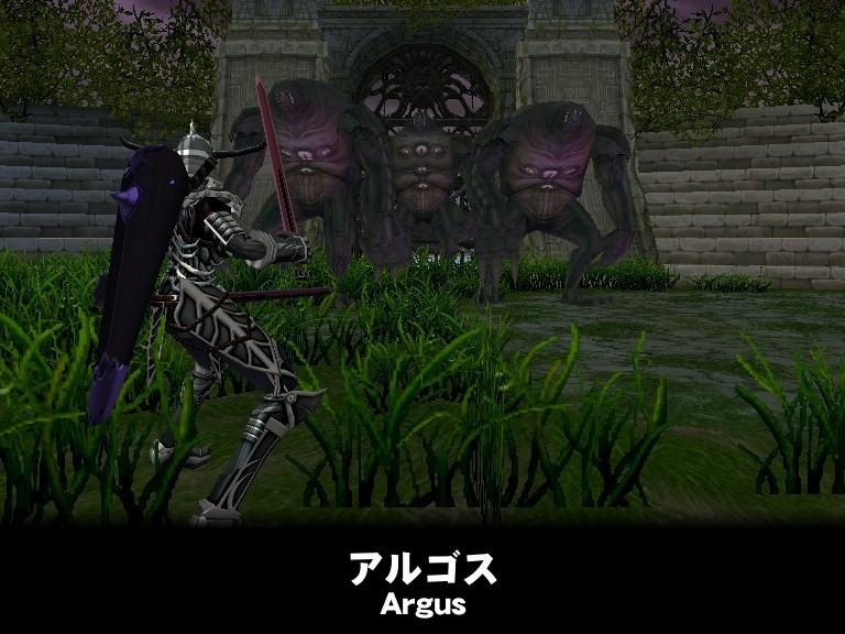 mabinogi_2009_04_14_003.jpg