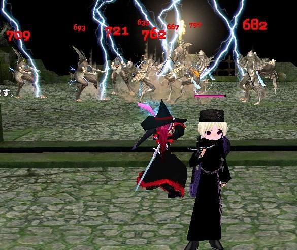 mabinogi_2009_04_15_002.jpg