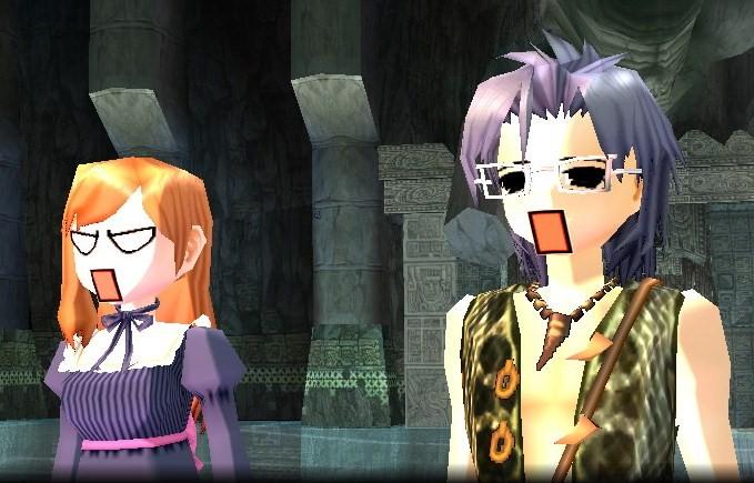 mabinogi_2009_04_16_053.jpg