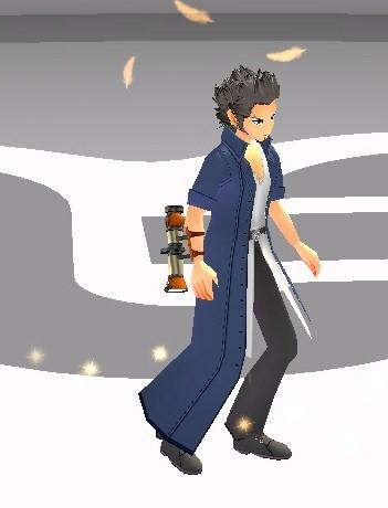 mabinogi_2009_04_17_241.jpg