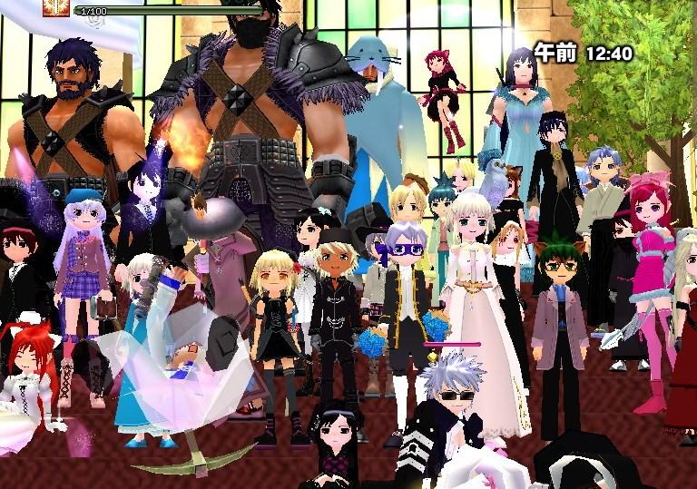 mabinogi_2009_07_15_007.jpg
