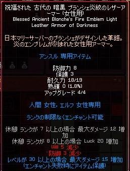 mabinogi_2009_08_30_001.jpg