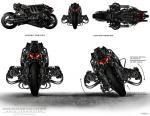 08111202_Terminator_Salvation_02_Moto_Terminator.jpg