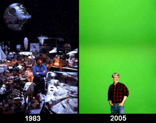 090628george-lucas-now-and-then.jpg
