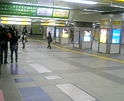 DVC00169.jpg