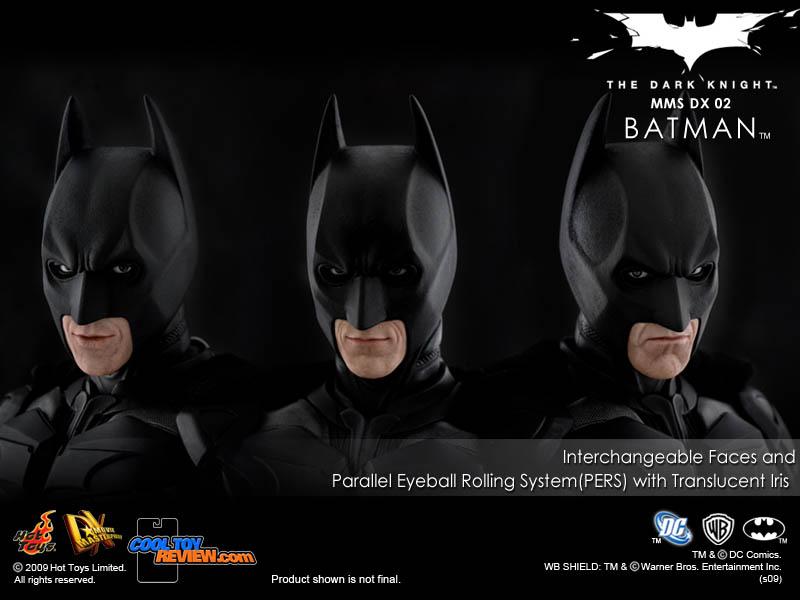 HT-DX02-Batman-01.jpg