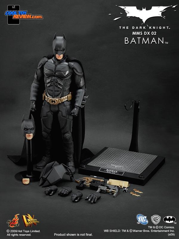 HT-DX02-Batman-21.jpg