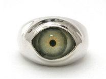 eyeren-1.jpg