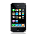 softbankmobile-iphone-3g-16gb_m.jpg