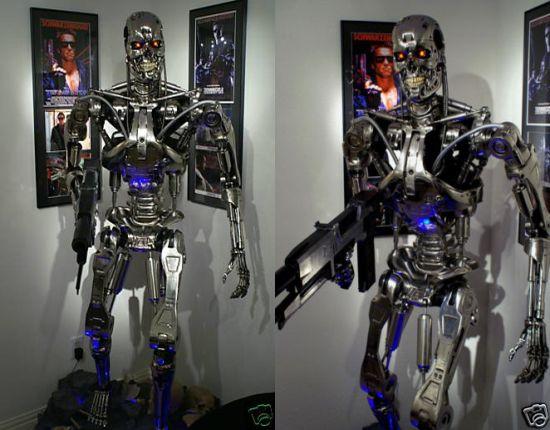 terminator-exoskeleton_IlWdu_3342.jpg