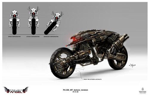 terminator-salvation-moto-terminator.jpg