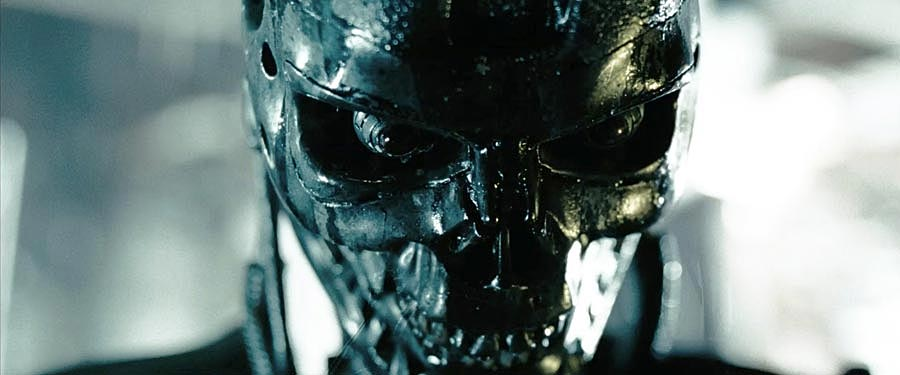 terminator_salvation_347_m.jpg