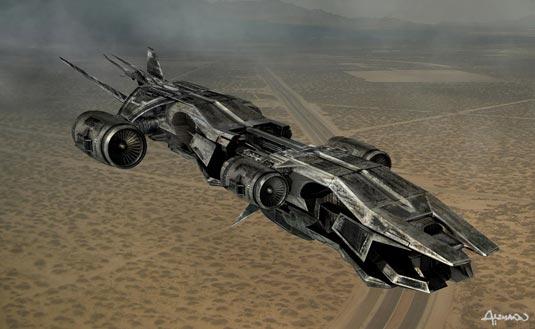 terminator_salvation_conceptart_7_m.jpg