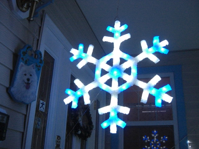 雪の結晶up.jpg