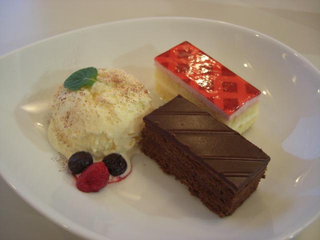 わたしのケーキ.jpg