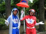 rain_umbrella.jpg