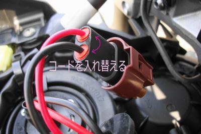 DSC03382s.jpg