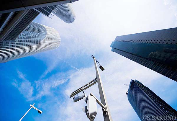 City024W5088.jpg