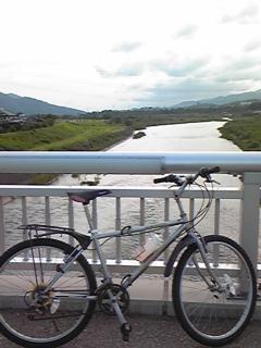 橋本高野橋
