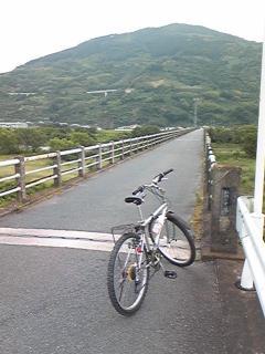 かつらぎ橋