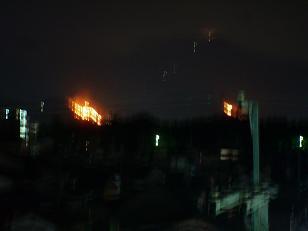 妙法2008.08.16