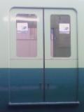 タダのドア