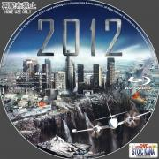 2012-bd