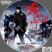 30Days of Night-B