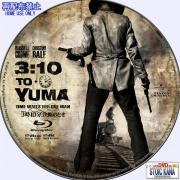3:10 to yuma-Abd