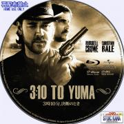 3:10 to yuma-Bbd