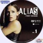 Alias-S1-01