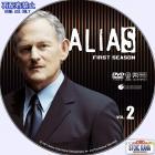 Alias-S1-02