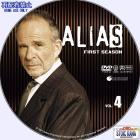 Alias-S1-04