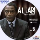 Alias-S1-05