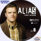 Alias-S1-06