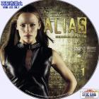 Alias-S2-01