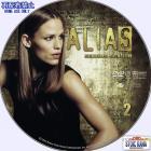 Alias-S2-02