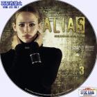 Alias-S2-03