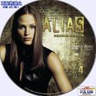 Alias-S2-04